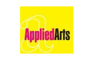 applied-arts